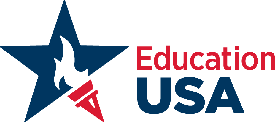 Logo EducationUSA