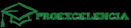 Logo Proexcelencia