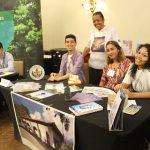 Feria Educativa Internacional (FEI)