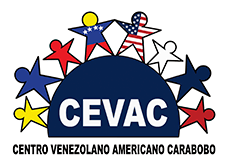 Logo CEVAC