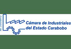 Cámara de Industriales del Estado Carabobo