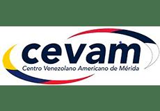 Logo CEVAM