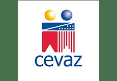 Logo Cevaz