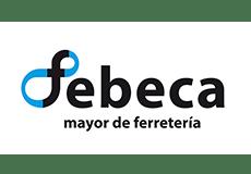 Febeca Mayor de Ferretería