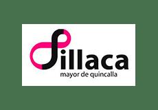 Logo Sillaca