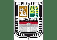 Logo Universidad de Carabobo
