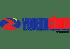 Logo Venamcham