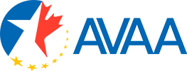 Avaa - Asociación Venezolano Americana de Amistad