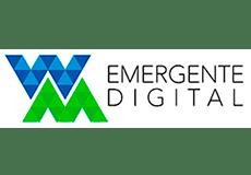 Emergente Digital