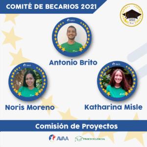 comitedebecarios2021cp